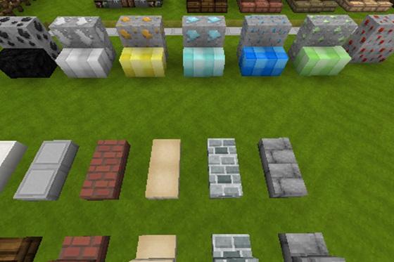 resource pack minecraft