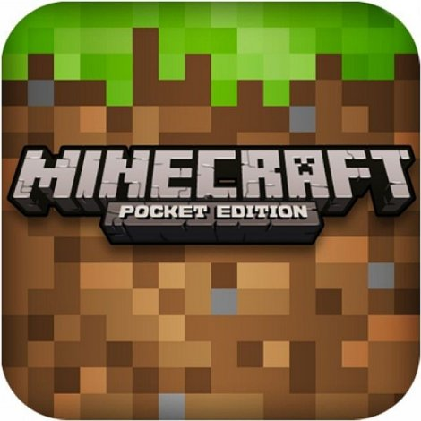 How to create a mod for Minecraft PE - application ModEZ!