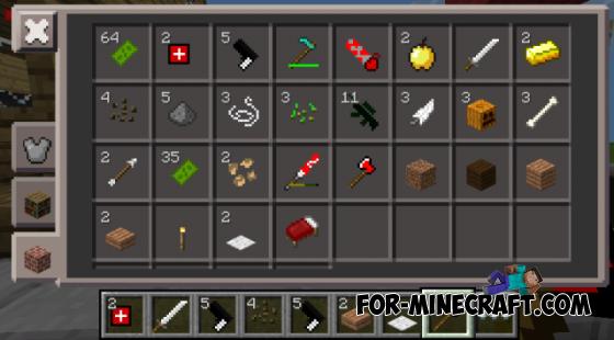 Update 0.10.0
