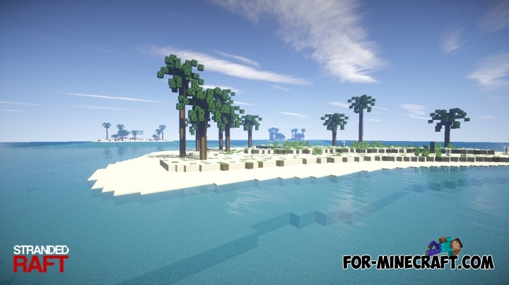 how to download raft mod