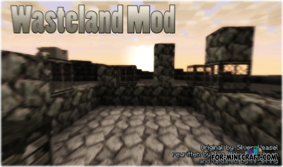 Millenaire mod 1. 7. 10 minecraft how to download and install.