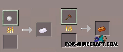 how to make provide download for minecraft windows 10