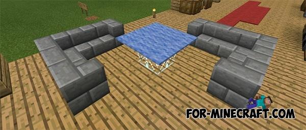 For Minecraft.com