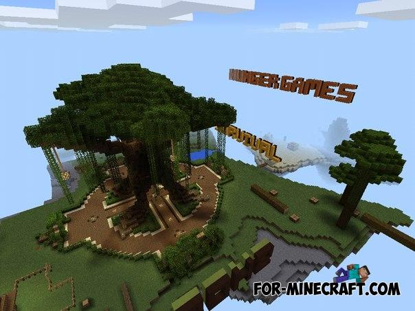 VIP Craft Server For MCPE - Skin para minecraft pe vip