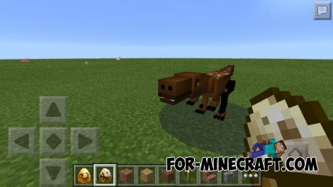 how to get gold in minecraft pe creative