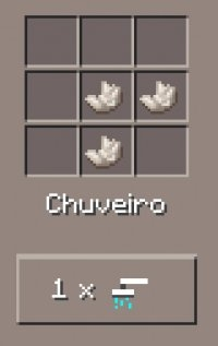 Caueh Ultilities Mod V3 1 For Minecraft Pe 0 13