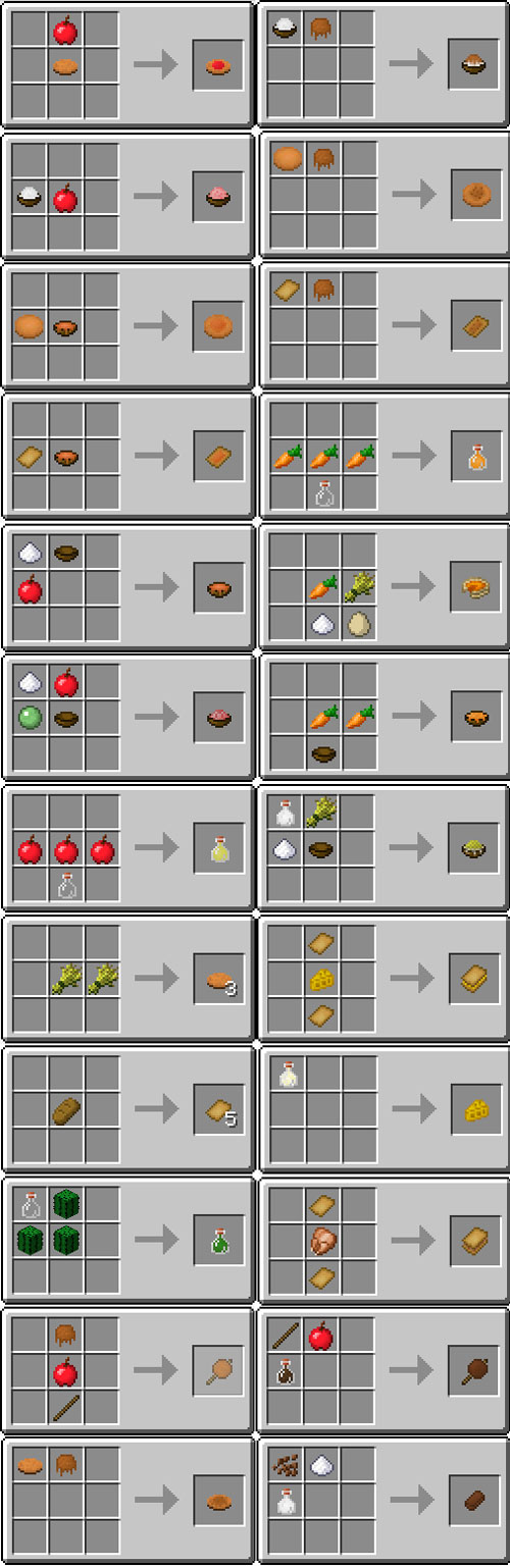 Can You Use A Crafting Table In Creative Mode