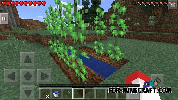 how to get mods on minecraft pe 0 14 0