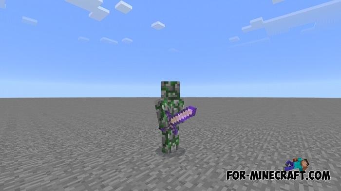 Huge Skin Pack Skins For Minecraft PE - Skins para minecraft pe de troll
