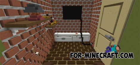 Best maps for Minecraft PE 0.15