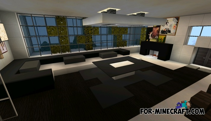 how to change your texture pack in minecraft pe