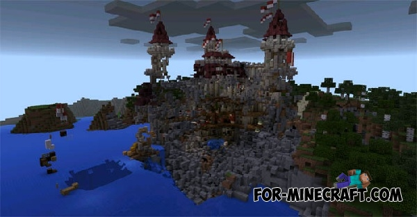image wither minecraft
