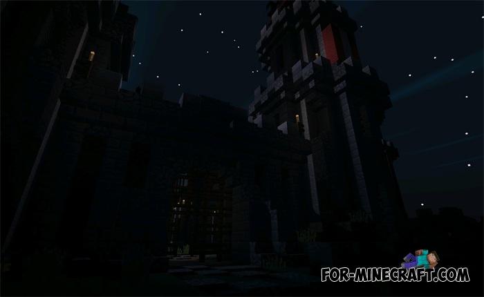 minecraft apk uptodown