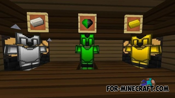how to make your own texture pack for minecraft pe