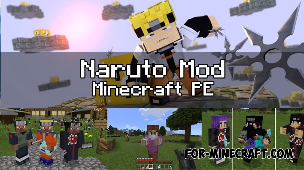 Minecraft Com The Game : For minecraft mods maps texture packs