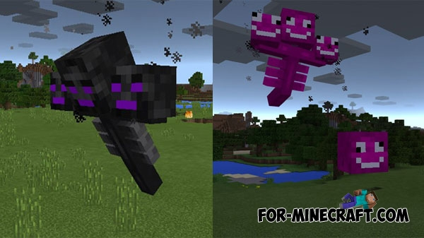 how to make wither in minecraft pocket edition