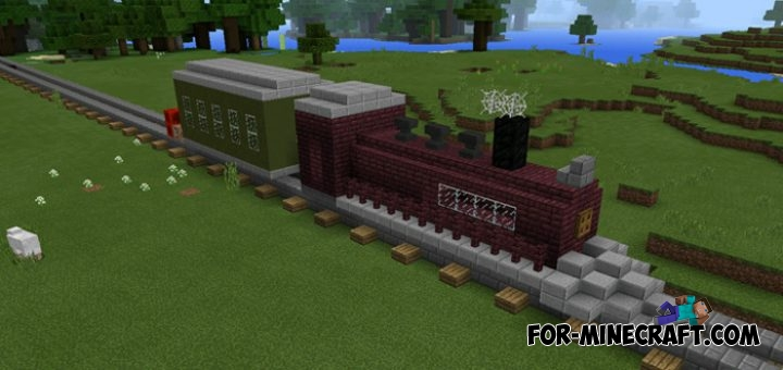 how to download minecraft pe version 0.12.0 for free
