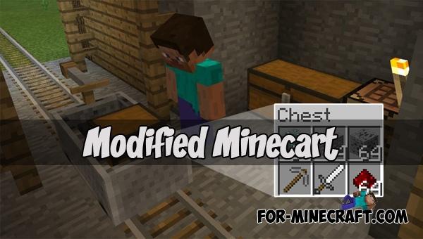 Best Para Que Sirve El Minecart En Minecraft Pe Image Collection - Skins para minecraft pe con alas