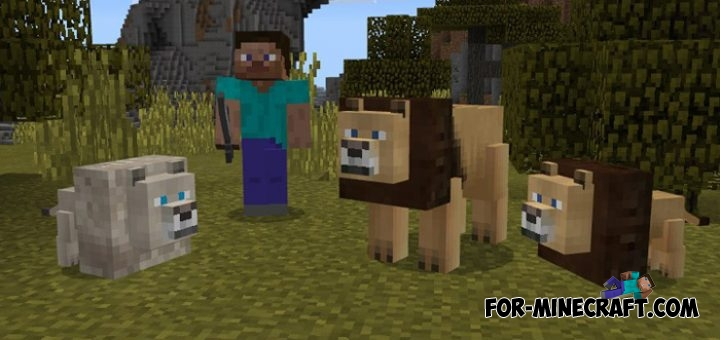 how to get minecraft addon on twitch