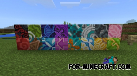 Download Minecraft PE 1.1.1