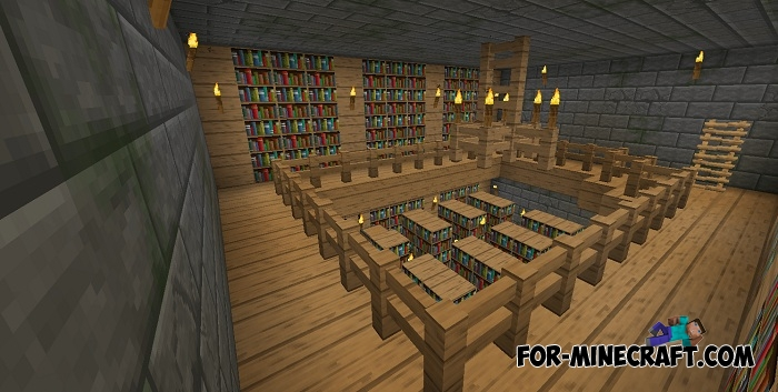 how to buy texture packs for minecraft pe