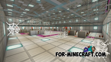 how to play minecraft pe with friends
