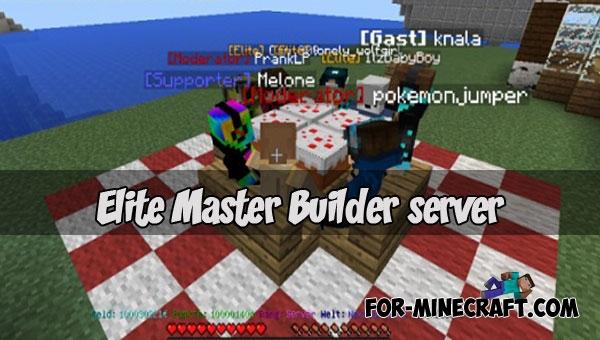 minecraft dating simulator server