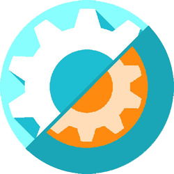 Inner Core for Minecraft PE - 1.1.0.25