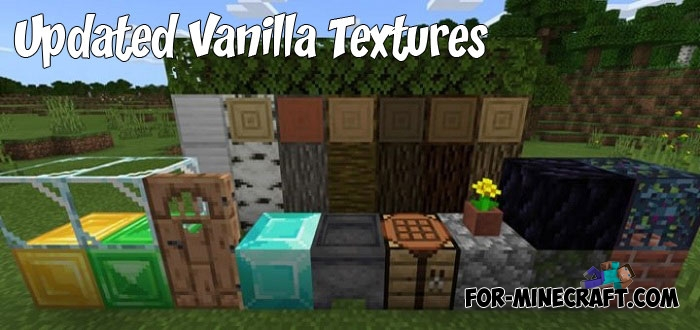 how to get a new texture pack in minecraft
