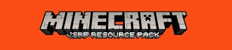 JSRF Resource Pack for Minecraft PE 1.2