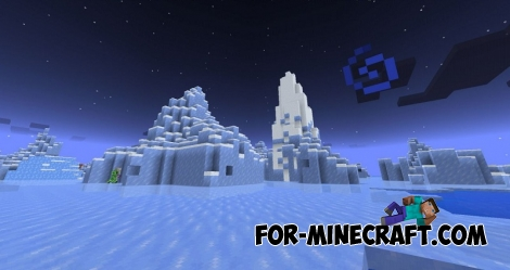 Minecraft Bedrock 1.2.14.2 (Many features)