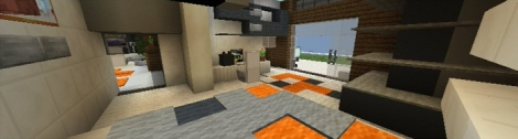 Aero Star textures for Minecraft PE
