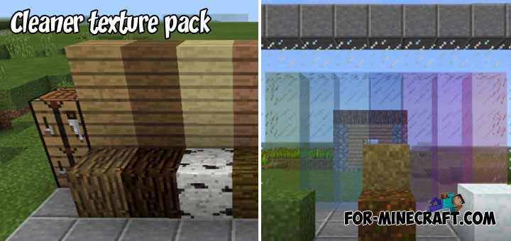 huahwi edited defscape texture pack