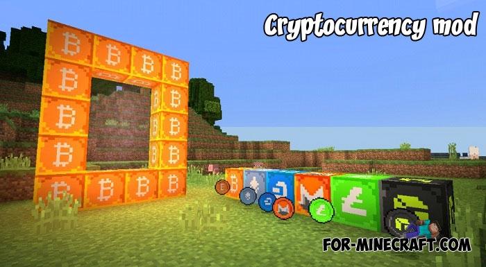 Mods For Minecraft Pocket Edition - Minecraft pe kostenlos spielen pc