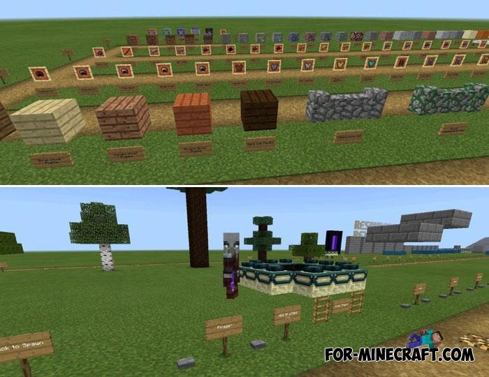 Easiest way to find villages in minecraft