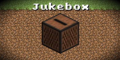 STEREO FOR MINECRAFT POCKET EDITION 0.9.X
