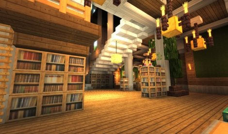 Texture pack «Willpack» - unreal beauty in minecraft PE! 0.9.5