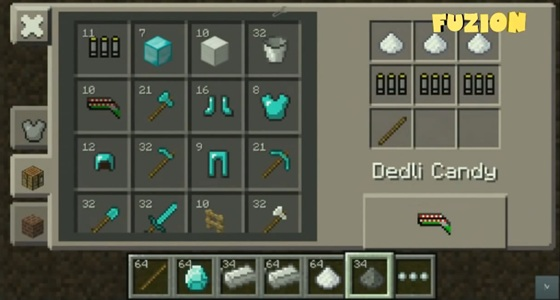 how to download gun mod for minecraft pocket edition