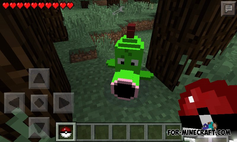 how to download minecraft mods on ipad