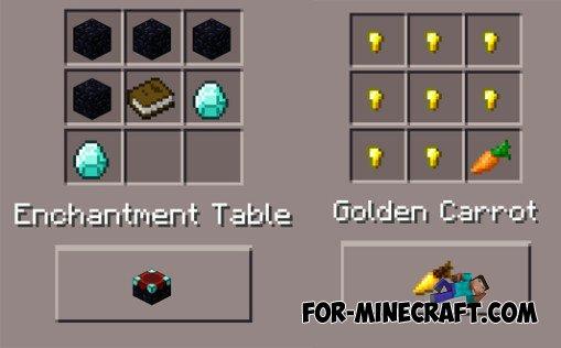 pc mod minecraft pe
