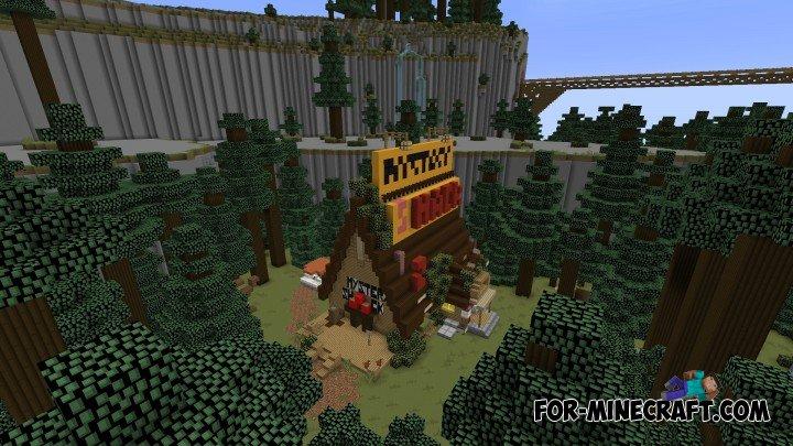 Игра Последний день на земле бесплатно, играть онлайн