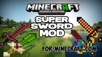 minecraft pe epic hotel map download