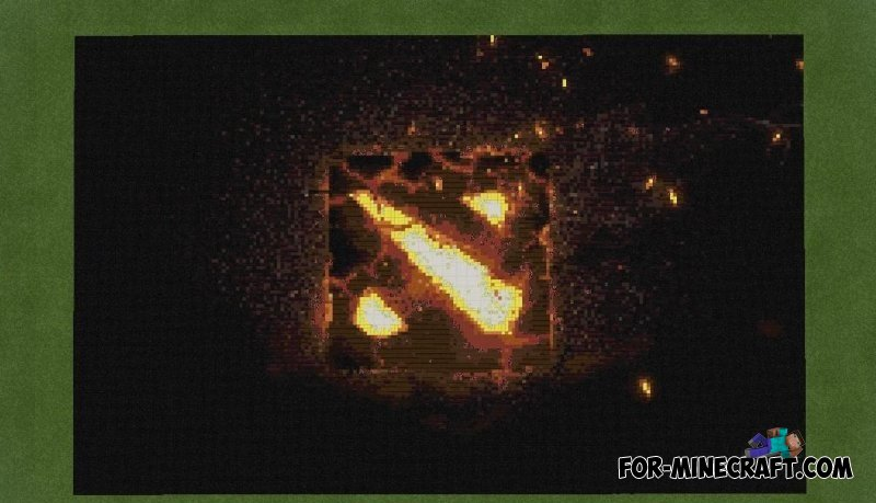 Pixel Art Generator for Minecraft PE
