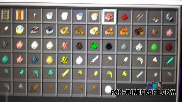 Minecraft: Windows 10 Edition announcement