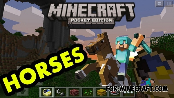Mods for Minecraft Pocket Edition » Page 187