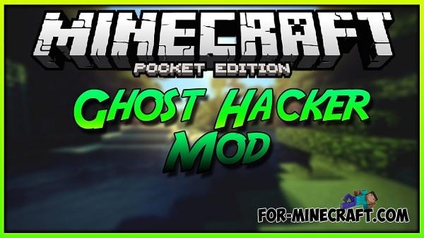 Aimbot Mod Minecraft Pe Mods Addons