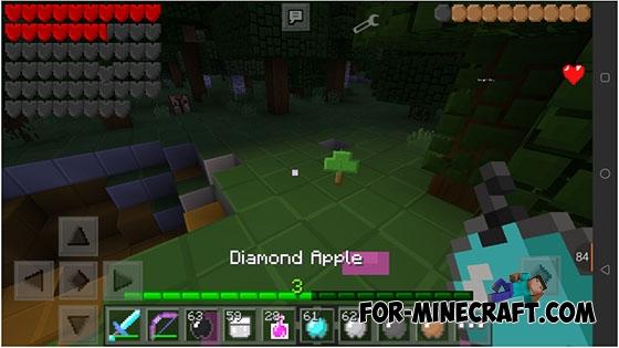 minecraft pe 0.13.0 download