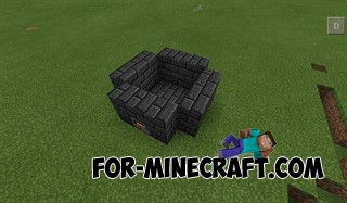 Tinker's Construct Mod for Minecraft PE 0.13.0/0.13.1