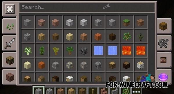 minecraft pocket edition apk 0.13.0 aptoide