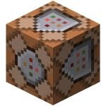 MCPE 0.15.0 - Villages and something about the mods
